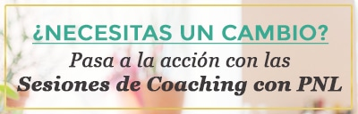 sesionescoaching
