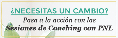 coachingpnl