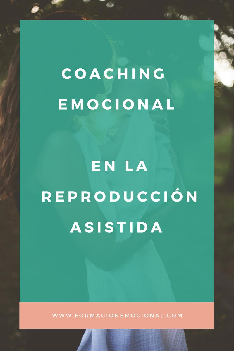 coaching emocional